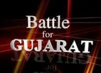 Promo: Battle for Gujarat