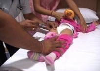 Kids, elderly more prone to flu, says doc