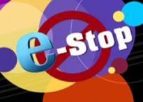 e-stop: Namaste India in NY and Ajay all set for <i>Halla Bol</i>