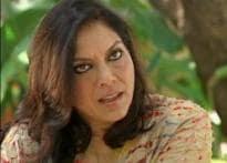 Mira Nair on her sojourn from <i>Namesake</i> to <i>Shantaram</i>