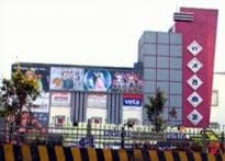 Going out gets big in small towns, Raipur shows how