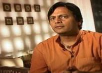 Next Big Thing: Camera King Sachin Krishn