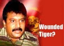Sri Lanka confident of wiping out the LTTE