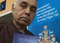 '85 Air India bombing report puts Govt in dock