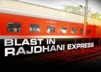 Rajdhani blast: adivasis' answer to Assam clashes?