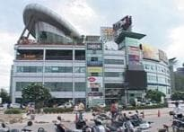 Indian cities are urban without being urbane