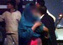 150 minor sex workers rescued from Delhi