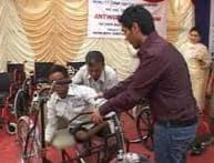 Manish Malhotra joins charity league