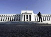 US Fed cuts key interest rate</a> | <a href='http://www.ibnlive.com/news/explainer-what-us-fed-rate-cut-means/57787-7.html'>What it means</a>