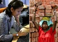A Job Well Done: Busting the working woman myth