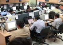 IT, ITeS sector to get Rs 16.8 billion in '08-'09