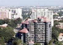 Anti-outsider voices gain pitch in Bangalore too