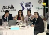 IPL: How will India Inc recover its money?