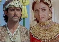 HC lifts ban from <i>Jodhaa Akbar</i>