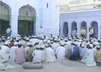 Andhra Muslims get job quota, courts cry foul