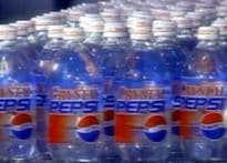 Pepsi goes raw, aims to dent Coke's lead