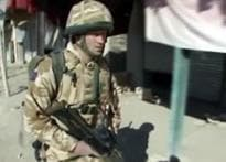UK defence ministry confirms Prince Harry's in Afghanistan