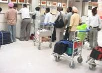 Amritsar airport a 'boon' for passengers