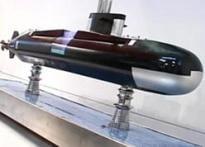 India to use Andaman islands as firing range