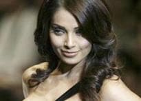 Hollywood beckons but Bipasha says no