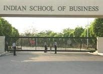 High pay no lure for ISB grads</a> | <a href='http://www.ibnlive.com/news/iima-students-to-help-mps-spend-wisely/62136-3.html'>IIM to help MPs spend wisely</a>