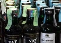 Karnataka planning to throw open more liquor shops