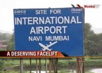 Is Mumbai's new airport only a visual treat?