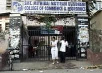 Student rescued from abductors in Mumbai
