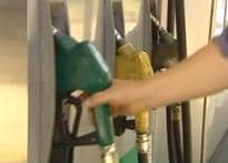 Biofuel rule sparks food debate in Britain
