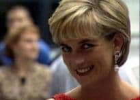 Diana inquest to cost British taxpayer £12.5 mn