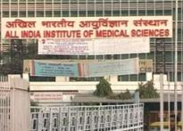 Medical aspirants show sharp decline in numbers