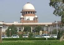 Bring judges under RTI purview: Activists