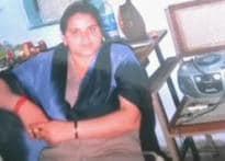 Kavita murder case: Prime accused dies in police custody