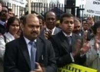 UK tightens visa rules, low skilled workers barred