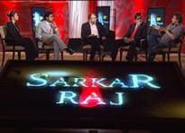 Watch: Meet the Bachchans, Bollywood's A-Team