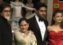 IIFA: From show stealers to fashion disasters