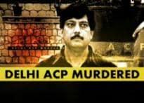Who killed Rajbir? CBI adds fresh twist to case