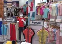 High inflation fails to dampen kidswear market