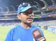 Rajput may coach Oman national team