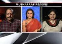 FTN: Post-Musharraf Pak more unstable than ever