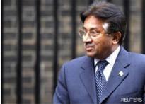 Musharraf vows to thwart efforts to remove him