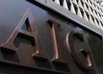 US Fed Reserve comes to AIG's rescue with $85-bn loan