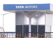 Brand India hurt as Tatas plan to pull out of Singur