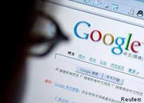 Google challenges Explorer, offers new web browser