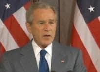 US lawmakers reject $700-billion bailout plan | <a href='http://topics.ibnlive.com/bailout.html'>More</a>