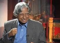 Kalam hails NSG waiver, says nobody can stop us