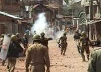 Separatists or govt: Whose Valley is it anyway?