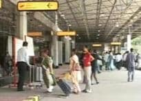 November pain: One more fee on air tickets coming