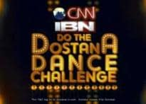 Get jiggy with it: Best Dostana Dance Challenge entries