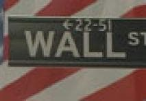 Wall St vs Main St: US bust-up becomes poll issue
